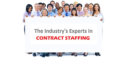 Contract Staffing picture