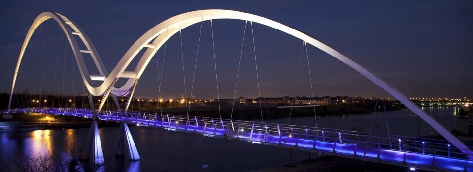 bridge-e1436785635184