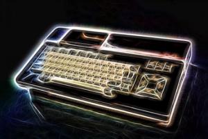 gc-electronic